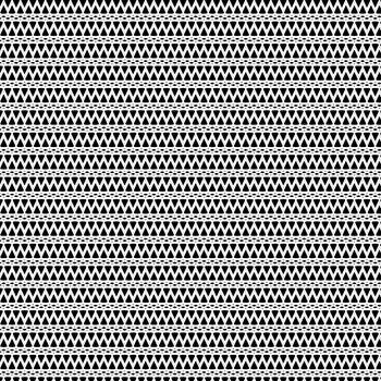 black background fabric grid fabric texture. vector illustration