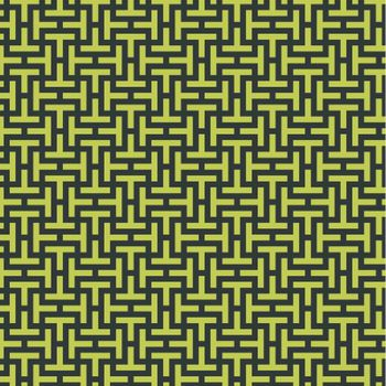 Vector illustration, Seamless pattern with for background