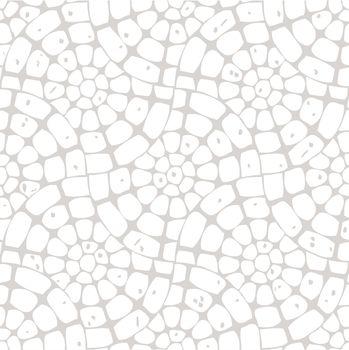 vector stone wall decor