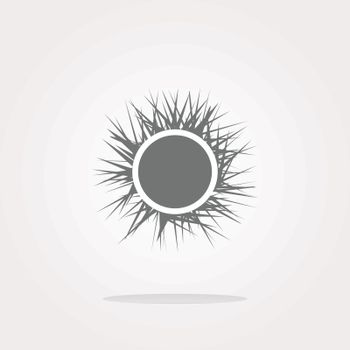 sun Icon. sun Icon Vector. sun Icon Art. sun Icon eps. sun Icon Img. sun Icon logo. sun Icon Sign. sun Icon Flat. sun Icon pic. sun icon app. sun icon UI. sun icon web. sun icon gray. sun icon simple