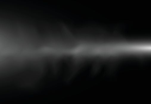 abstract smoke  backgrounds  unusual illustration