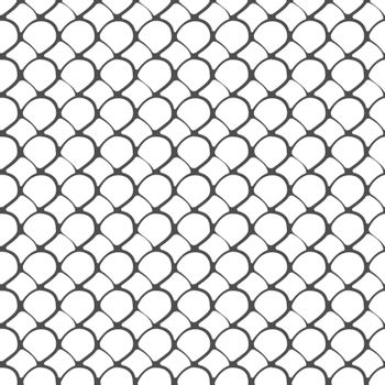 Seamless abstract pattern for texture, textiles and simple backgrounds. Vector illustration