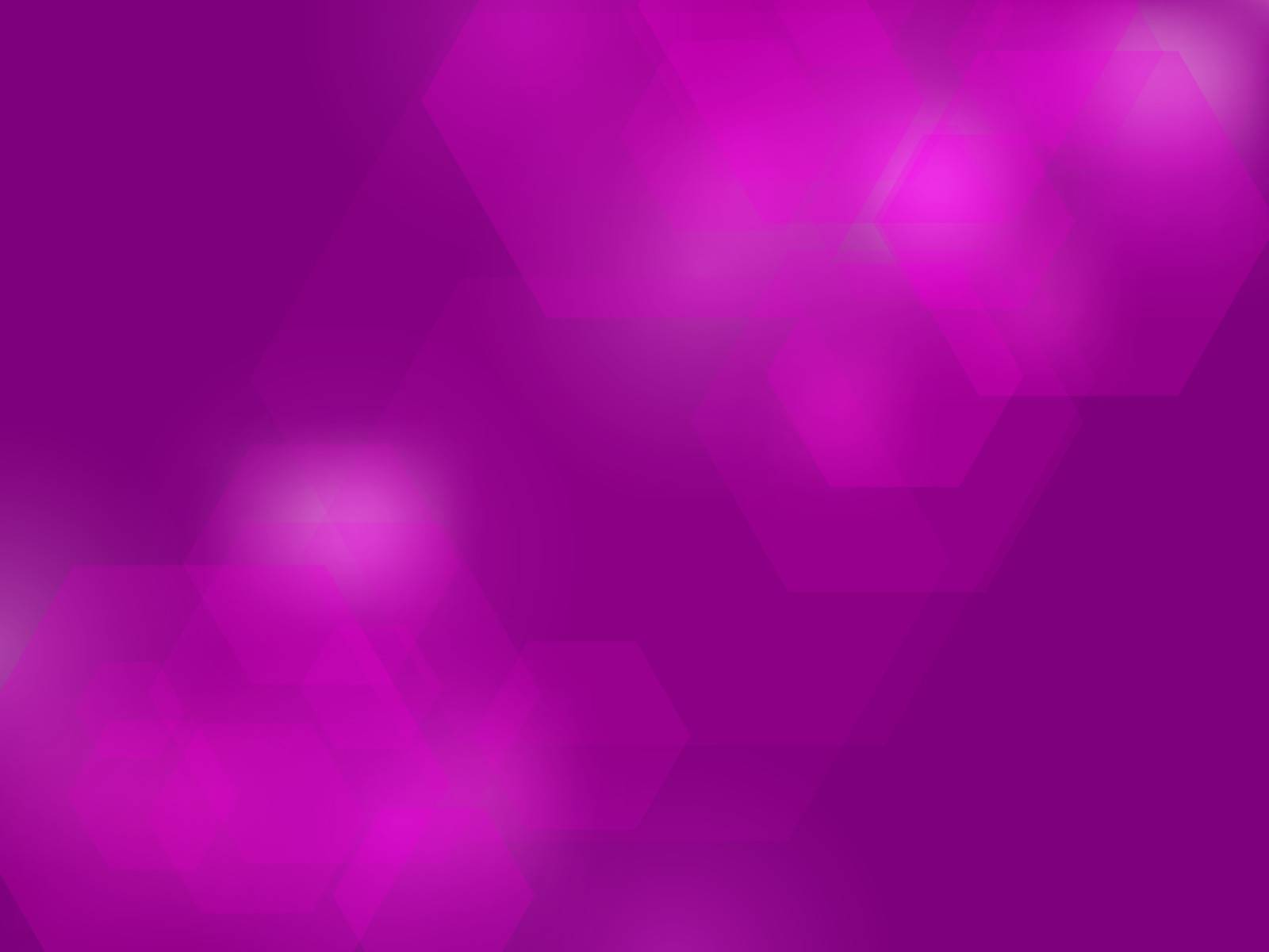 ilustration of abstract background with shapes in violet