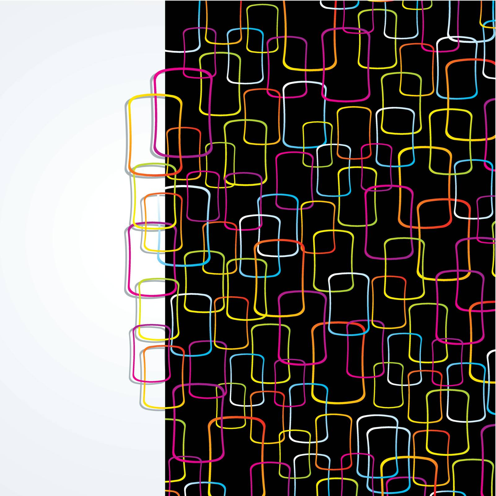 eps10 abstract background  by Success_ER