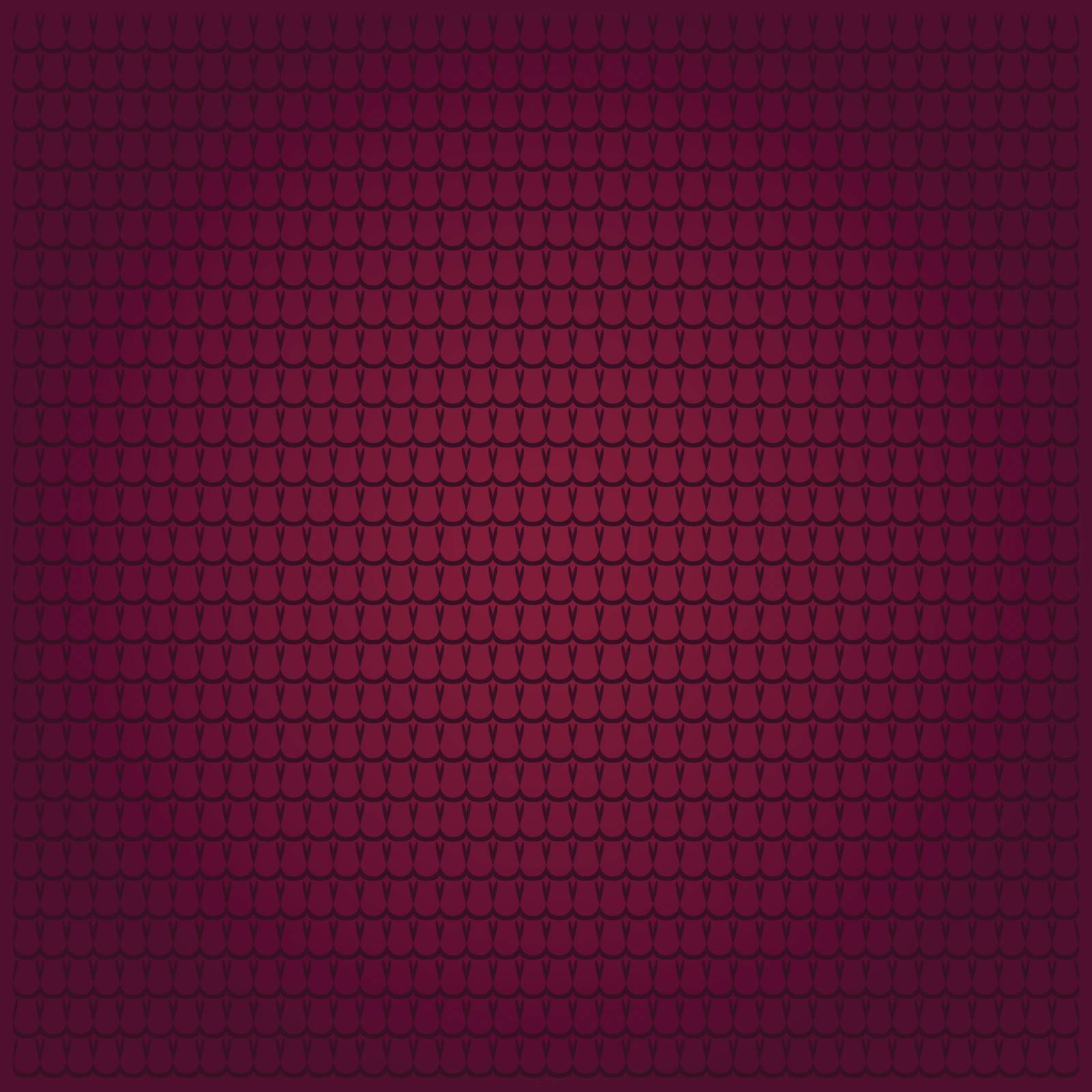 fine vector image with abstract background can use like wallpaper