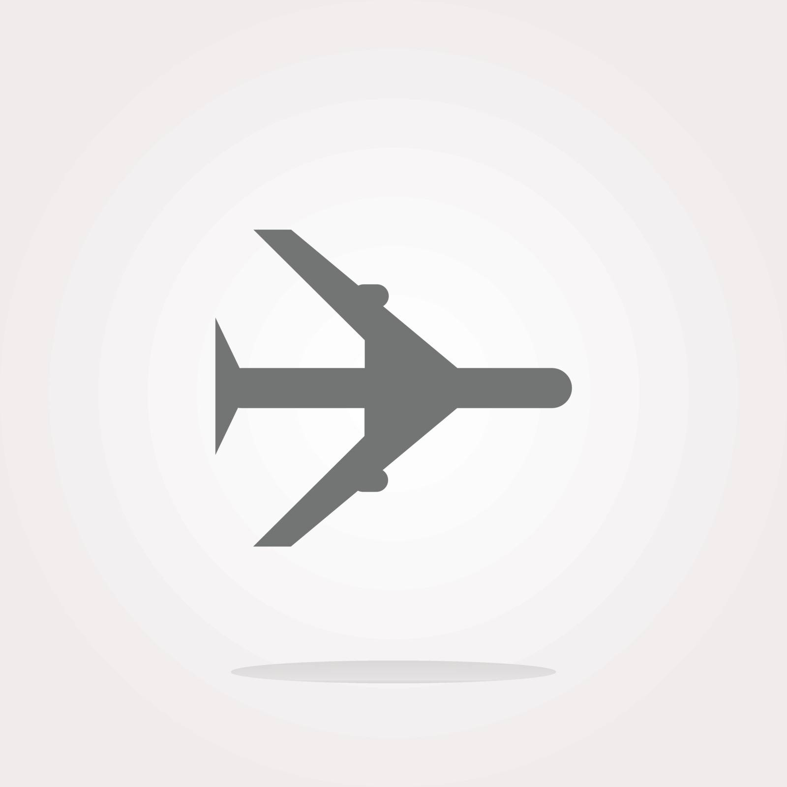 airplane Icon Vector. airplane Icon Art. airplane Icon Picture. airplane Icon Image. airplane Icon logo. airplane Icon Sign. airplane Icon Flat. airplane Icon design. airplane icon app. airplane icon