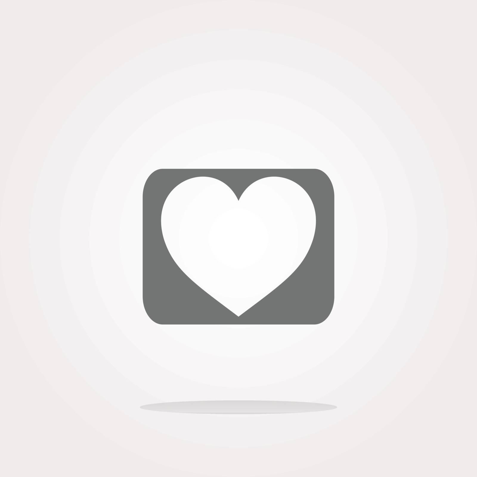 Heart Icon Vector. Heart Icon JPEG. Heart Icon Object. Heart Icon Picture. Heart Icon Image. Heart Icon Graphic. Heart Icon Art. Heart Icon AI. Heart Icon Drawing