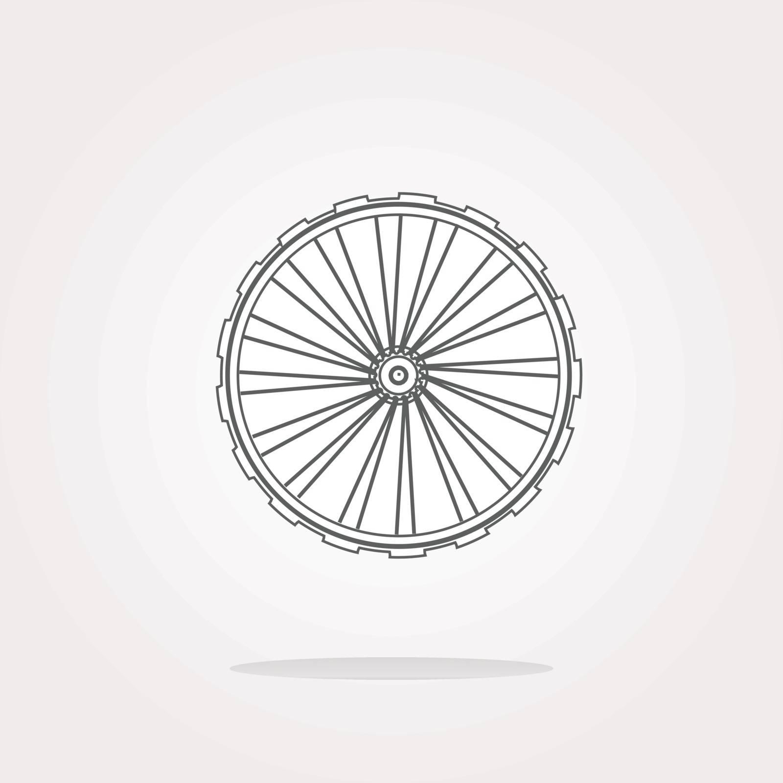 Wheel Icon Vector. Wheel Icon Object. Wheel Icon Picture. Wheel Icon Image. Wheel Icon Graphic. Wheel Icon Art. Wheel Icon JPG. Wheel Icon EPS. Wheel Icon AI. Wheel Icon Drawing