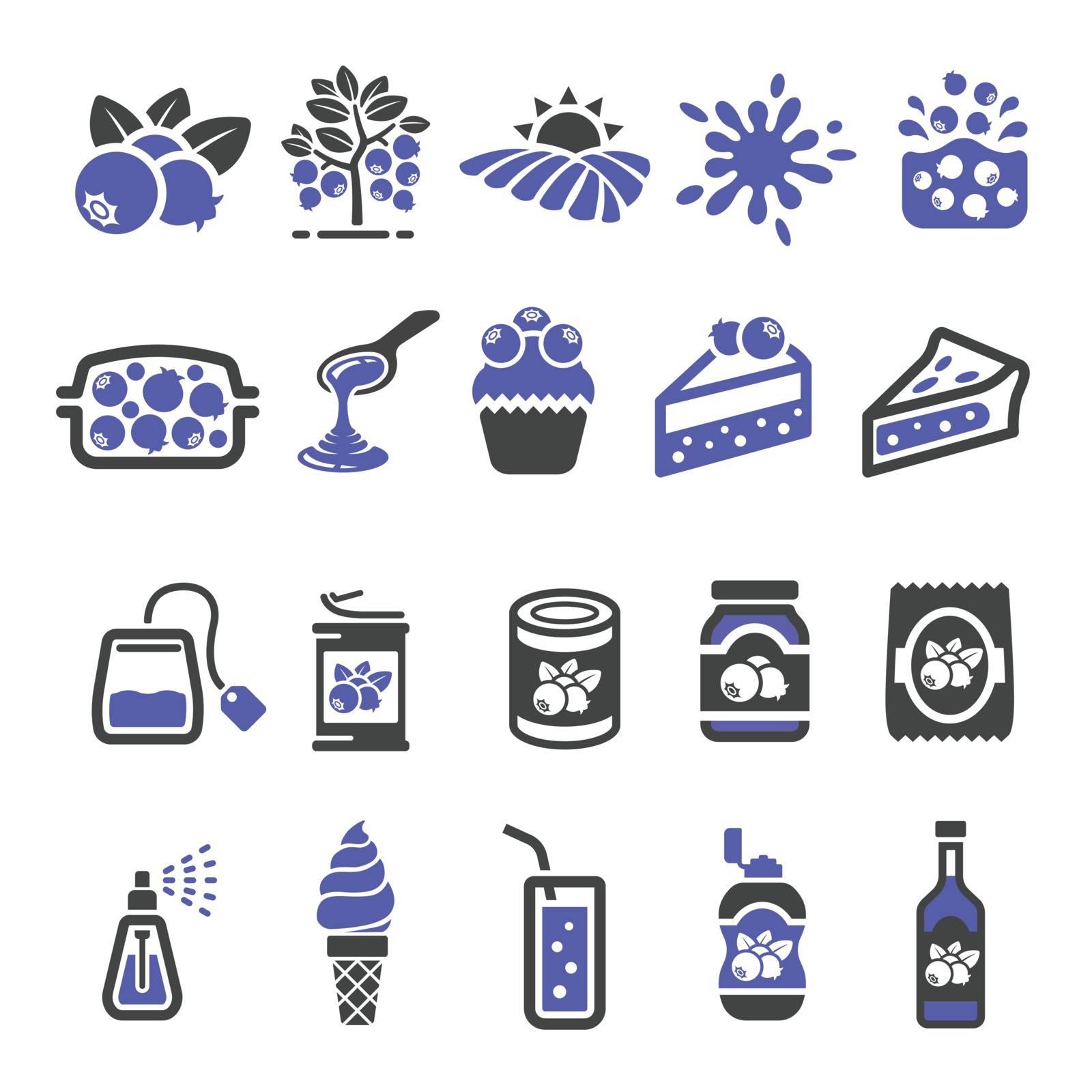 icon,vector,illustration
