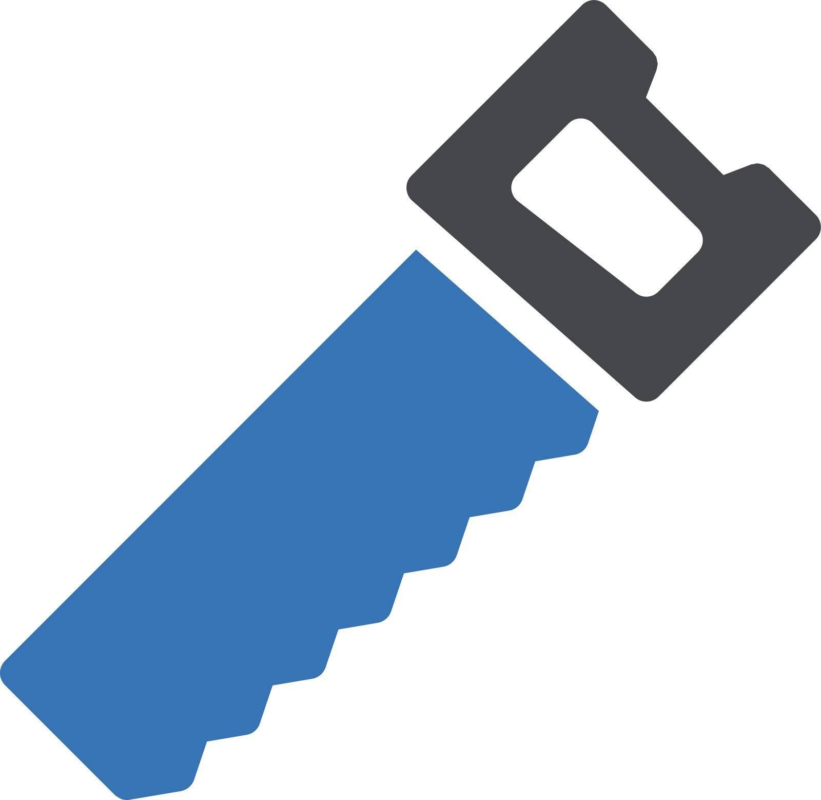 sharp vector glyph colour icon